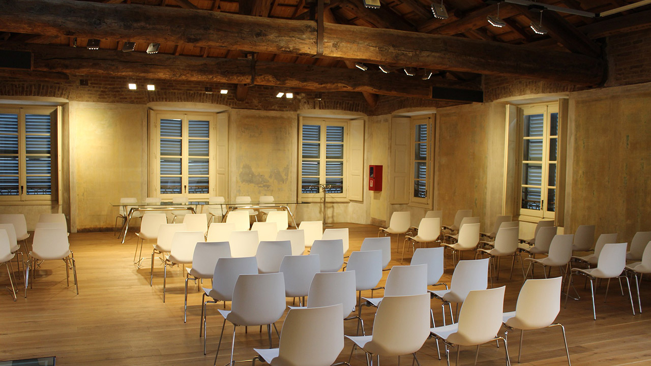 How To Plan The Lighting For Meeting And Conference Rooms Lighting Equipment Sales