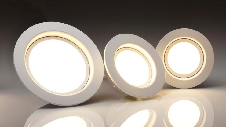 What Is the Difference Between Wattage and Lumens?