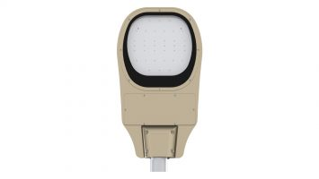 40W LED Street Light