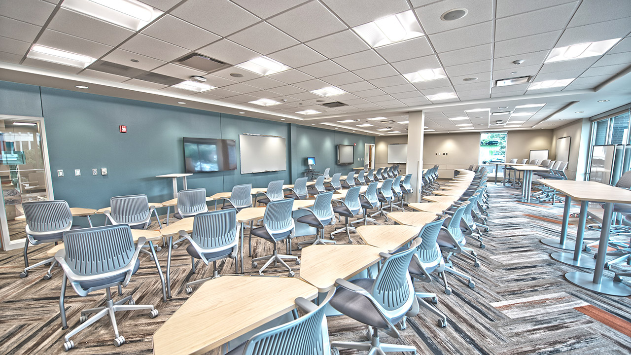 Classroom Lighting Design : Classroom and school lighting equipment sales