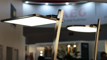 Is LED Lighting Market Saturated?