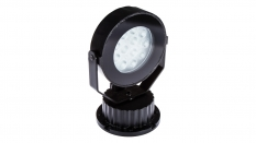 15W LED Landscape Floodlight