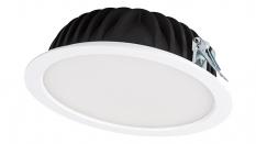 18W 6-Inch LED Downlight