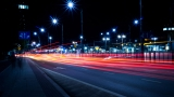 What is LED Street Light?