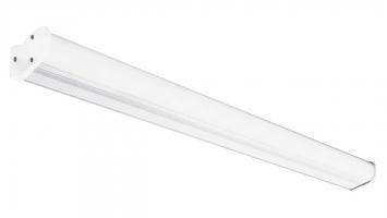 30W LED Batten