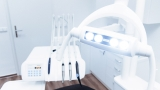 How to Design Lighting in Dental Clinic