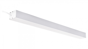 40W LED Linear Light