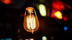 What is Luminous Flux (Lumen)?