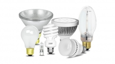Which Light Bulbs are the Most Energy-Efficient?