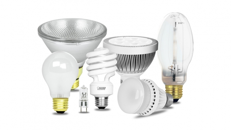 Superb Which Light Bulbs Are The Most Energy Efficient? Nice Design