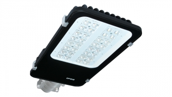 125W LED Street Light