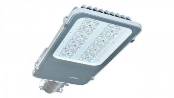 95W LED Street Light