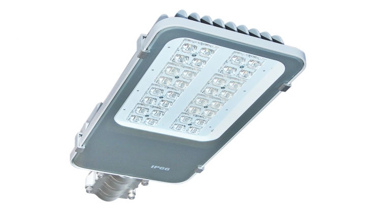 95W LED Street Light