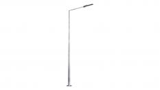 10m Street Light Pole