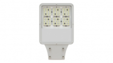 35W LED Street Light