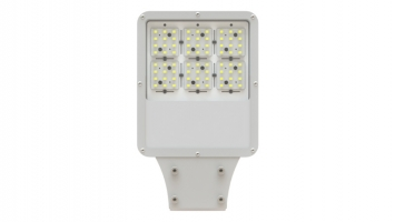 65W LED Street Light