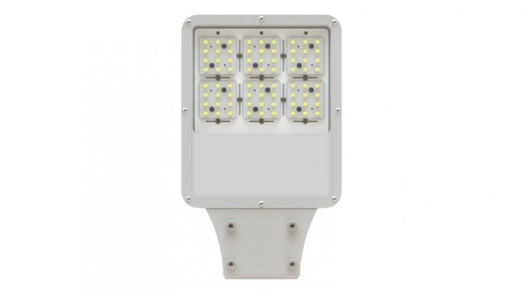 65W LED Street Light