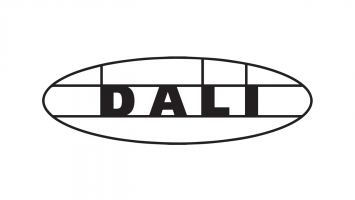 What is DALI?