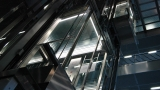 How to Light an Elevator Cab