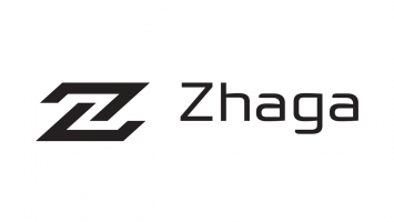 What is Zhaga?