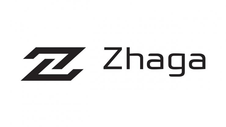 What is Zhaga?