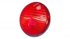 Sintra 8-Inch (200 mm) LED Traffic Signal Module