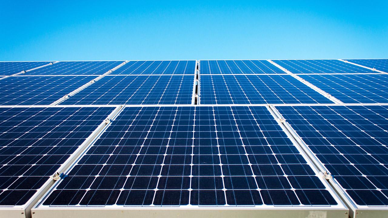 How to Calculate Solar Panel Tilt Angle - Lighting ...