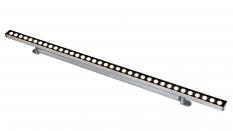 40W LED Wallwasher