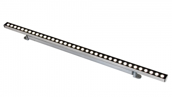 40W LED Wallwasher