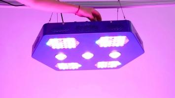 What is Full Spectrum Light?