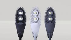 How to Design LED Street Light