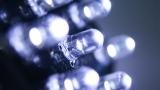 Luminous Efficacy (lm/W)