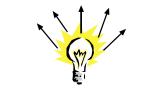 Luminous Flux (Lumen)