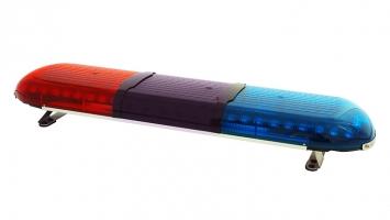 LED Strobe Light Bar
