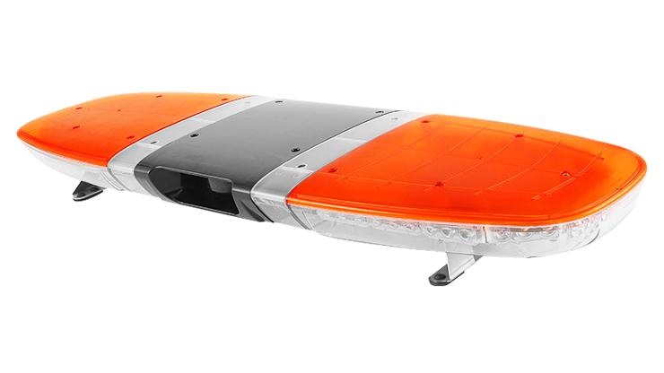 Emergency Flashing LED Light Bar