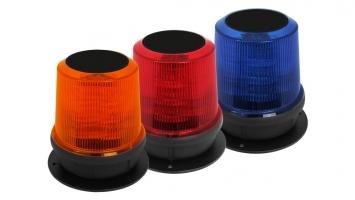 LED Roof Top Strobe Light
