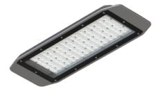 150W LED Tunnel Light